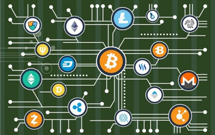Best Apps for Cryptocurrency Investment for Beginners in India