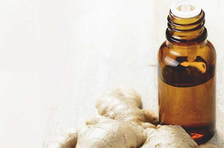 Essential Oils For treating Erectile Dysfunction