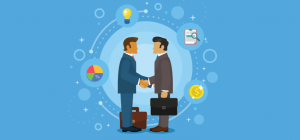 6 Tips To Successfully Convert Leads Into Prospective Customers