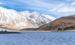 10 Not To Do Things In Leh Ladakh
