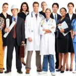 What You Need to Know About Professional Staffing Agency