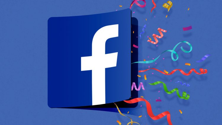 """Error Loading Content on Facebook - How to Easily Fix This Common Facebook Problem It's one of the most annoying mistakes that Facebook users regularly end up dealing with. You see an error message that says """"Sorry, you forgot to load content"""". You click the link and it takes you to a page where you can click """"load more"""" but this still causes an error in loading the content. So what's going on? There are a few different reasons why this error happens. The first possibility is that you're having a problem with your internet connection. Sometimes, the connection may have a bad number of connections making it impossible for Facebook to be able to process a request for data. If you have a broadband modem or a cable internet connection, the error may only show if you haven't updated it recently. Another thing that could be causing the error is that your computer has been infected with a malicious program that's trying to cause serious damage to it. Firewalls are very good at preventing malicious programs like this from infecting your computer. However, some older computers don't have firewalls which will cause the error. There is also another big possibility that Facebook decided to make its interface different from everyone else's. When you attempt to access the error-loading content page, the site may have a different appearance than what you expect it to be. To fix this, simply update your internet browser and/or download the latest version of Internet Explorer. Profiles and pages not loading fully The second possible reason why you're seeing the error is that you're trying to access the feature but your browser isn't cooperating. This means that every time you try to load content on Facebook, the page just hangs up on you. This is usually because of something called the Facebook black hole. Fortunately, there is a very easy way to solve this error. To do this, you should first ensure that your PC is running as smoothly as possible. To do this, open up a program like """