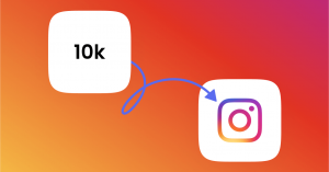 Does Instagram Pay you After Completing 10k Followers?