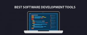 Best Software Development Tools For Beginners