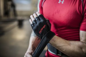 8 Main Reasons to Buy Gym Gloves