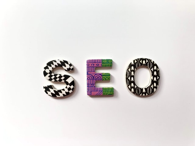 How do I find the best SEO for my business?