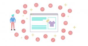 Online Store Management Tips for Busy Entrepreneurs