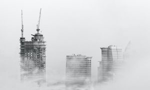 The latest updates in construction and land technology in India
