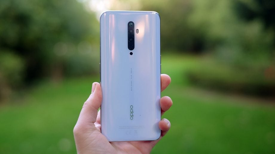 Is Oppo a trusted brand?