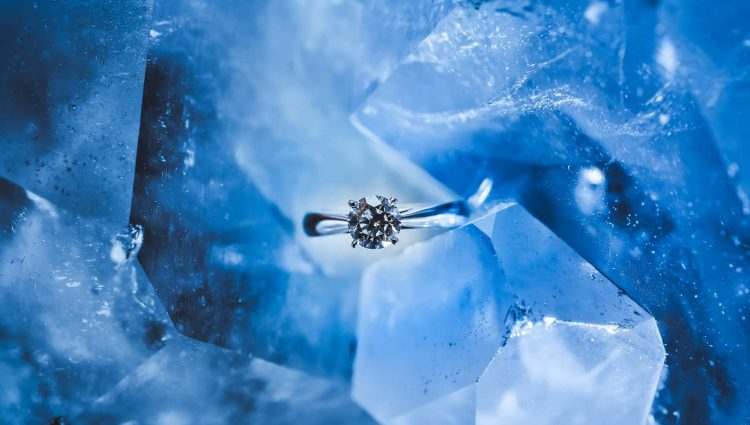 Top 7 Most Popular Jewelry Stones