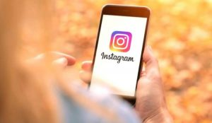 Secret Ways To Naturally Increase Instagram Followers