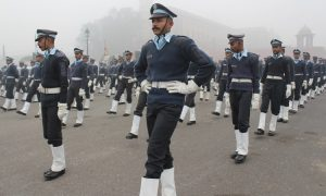 Fruitful ways for student to prepare for the defence exam