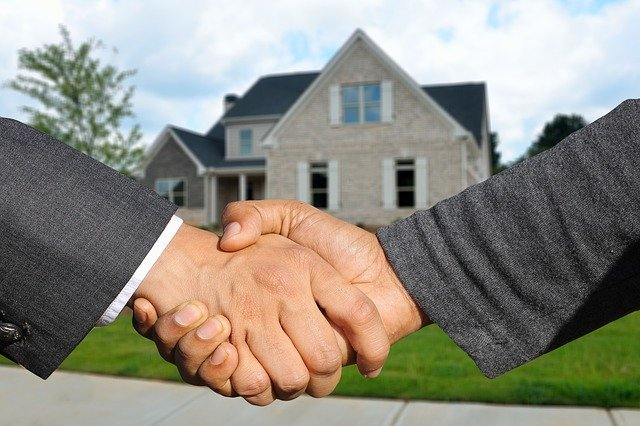 How to Market Real Estate Listings in a COVID-19 World