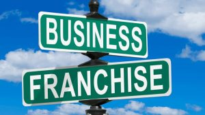 What are Mega Trends in Franchise Business?