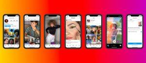 How To Increase Views on Instagram Reels