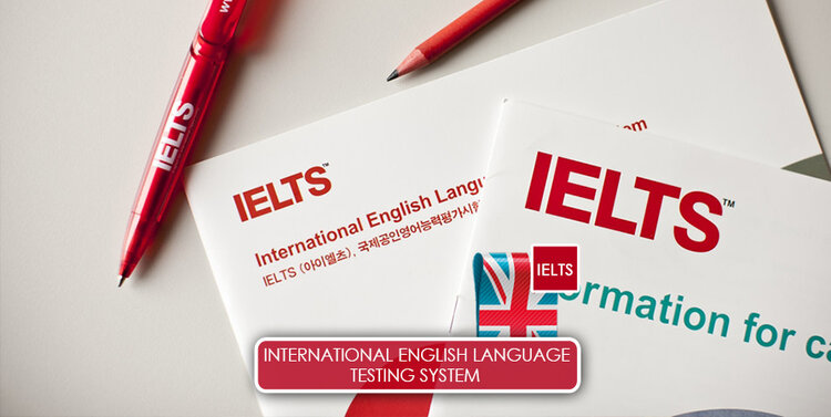 How to improve pronunciation for the IELTS exam?